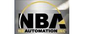 NBAutomation
