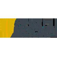 amf_logo