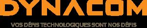 logo_marquedeposee_fr