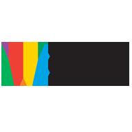 mbam_logo